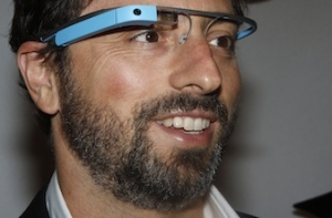 Post image for How Google Glass could revolutionize medicine