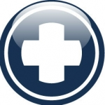 Post image for iMedicalApps is looking to add iOS and Android Editors