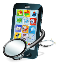 Post image for Research shows making health information sites mobile friendly can drastically increase traffic