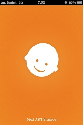 Post image for Baby Sprout medical app provides way to track your child's health and milestones