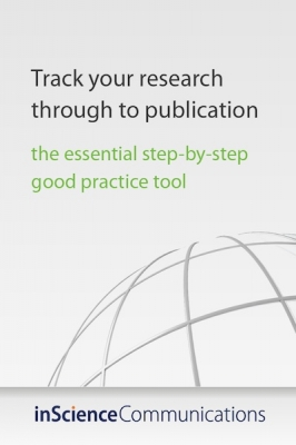 Post image for PlanToPublish medical app provides step-by-step guidance on research manuscript production