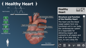 Post image for Bodyxq Heart app for Android looks interesting on the surface but has a hidden agenda
