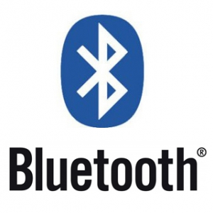 Post image for Connecting with your physical therapist via bluetooth and an app