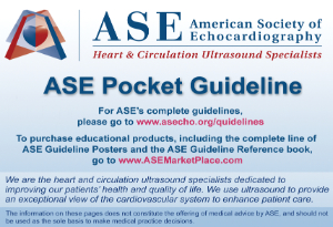 Post image for American Society of Echocardiography iPhone app has great information but a disappointing design