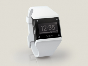 Post image for Intel acquires smartwatch sensor company Basis for over $100 million dollars