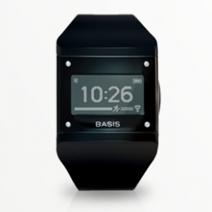 Post image for Basis B1 Band review, a wearable sensor that tracks many metrics, but not for everyone