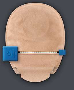 Post image for Ostomy bag sensor notifies patients via an app when it's time to change bag