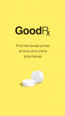 Post image for GoodRx helps patients find the best prices, coupons and discounts for medications