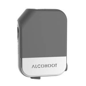 Post image for The Alcohoot plugs into iPhone so you can measure your blood alcohol level