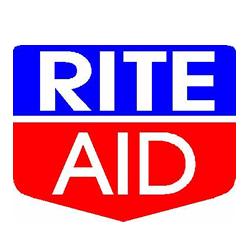 Post image for Rite Aid to install 4,100 higi health stations nationwide