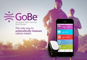 Post image for GoBe wearable sensor's promise of passive nutrition tracking should be taken with caution