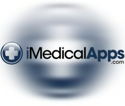 Post image for iMedicalApps is looking for a pediatrician passionate about mobile health to join our team