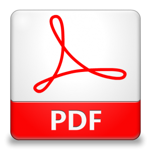 Post image for The best android PDF annotation apps for physicians and their medical literature