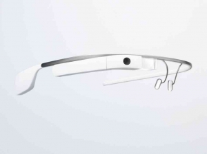 Researchers develop Google Glass app that delivers instant analysis of point-of-care diagnostic tests