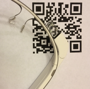 Post image for How Google Glass can be used by medical schools in the anatomy lab