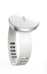 Post image for Moov fitness tracker helps you improve your workout
