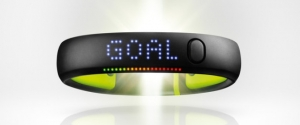 Post image for What Nike's decision to downsize the FuelBand team means for the future of wearables