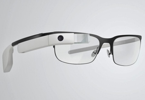 Post image for Will Google Glass be an essential tool in healthcare or an overhyped afterthought