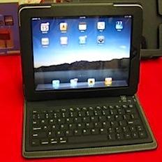 kensington-ipad-bluetooth-keyboard.jpg